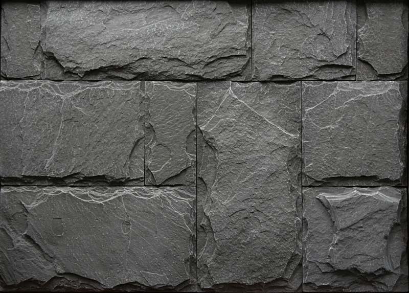 Magicrete Umělý kámen ROTTERDAM 390 × 195 mm