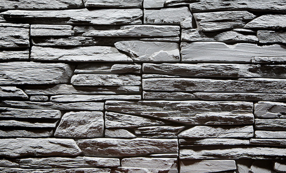 Magicrete Umělý kámen SAVONA 500 × 200 mm