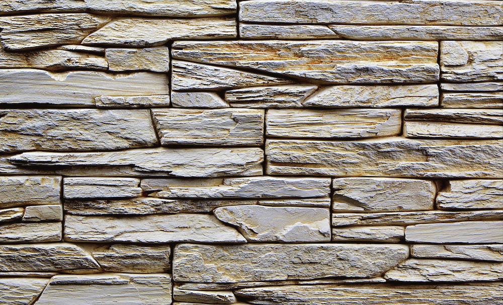 Magicrete Umělý kámen SHALE 500 × 200 mm