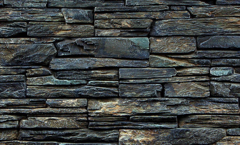 Magicrete Umělý kámen TANVALD 500 × 200 mm