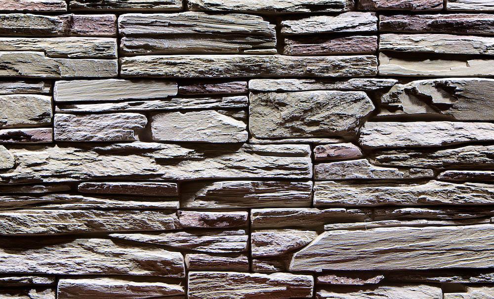Magicrete Umělý kámen TORONTO 500 × 200 mm