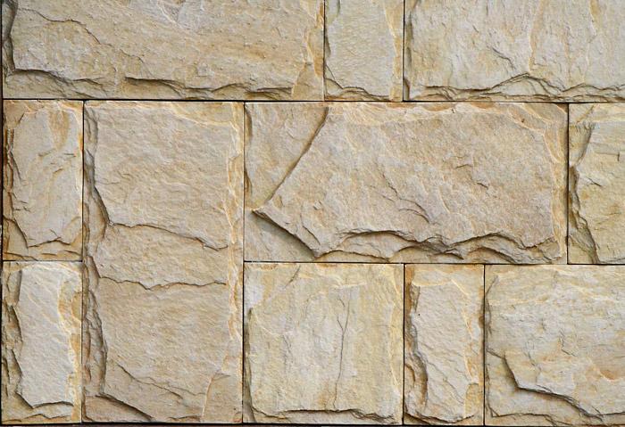 Magicrete Umělý kámen VALENCIA 390 × 195 mm